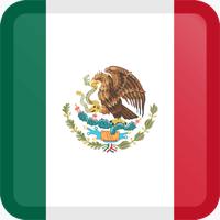 Movistar (Mexico)