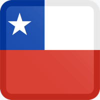 Movistar (Chile)