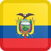 Movistar (Ecuador)